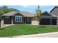 23577 127th Avenue N Rogers MN, 55374