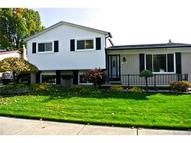 15536 Cambridge Drive Fraser MI, 48026
