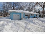 2844 Farrington Street Roseville MN, 55113