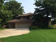 703 Waverly Road Laporte IN, 46350
