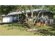 22 Hi View Drive Archie MO, 64725