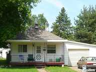 756 S 7th Ave Park Falls WI, 54552