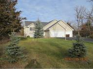 21176 County Road 81 Nw Big Lake MN, 55309