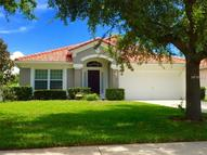 11456 Arborside Bend Way Windermere FL, 34786