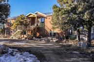 20 Speis Road Tijeras NM, 87059