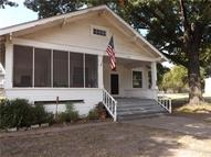 204 N Boston Street Rice TX, 75155