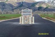 Lot 6 Quiet Cove Rd Afton WY, 83110