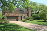 525 Edgewood Place River Forest IL, 60305