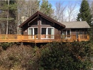 17 Upper Bay Rd Sunapee NH, 03782
