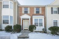 1157 Balsam Circle Sykesville MD, 21784