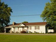 3203 Western Hills Road Foster KY, 41043