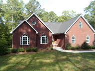 44043 Ski Pond Rd. New London NC, 28127