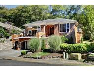 167 Amber Ln Cannon Beach OR, 97110
