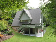 148 Joy Lane Sylva NC, 28779