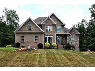 509 Deer Valley Ct Pleasant Garden NC, 27313