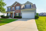 545 Smoothstone Dr Duncan SC, 29334