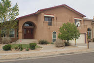 9645 Messervy Avenue Ne Albuquerque NM, 87109