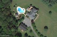4656 Norrisville Road White Hall MD, 21161