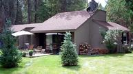 24 Meadow House Sunriver OR, 97707