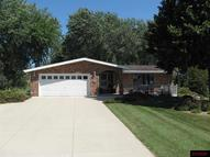 36912 Clear Lake Drive Waseca MN, 56093