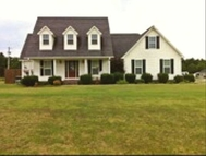 20 Timber Hill Drive Finger TN, 38334