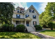 264 Rockland Street 2 Portsmouth NH, 03801