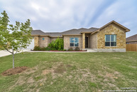 13147 Compass Rose San Antonio TX, 78263