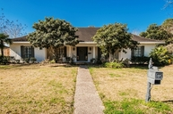 1725 N Ave D Crowley LA, 70526