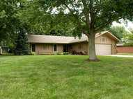 2128 Heather Rd Anderson IN, 46012