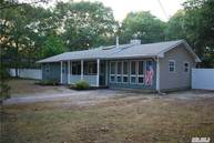 3 7th St Center Moriches NY, 11934