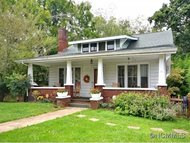 4 Mitchell Ave Asheville NC, 28806