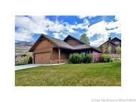 3384 N Wind River Court Eden UT, 84310