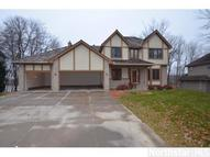 14546 64th Avenue N Maple Grove MN, 55311