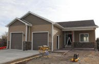 2509 Weeping Willow Court Sheridan WY, 82801