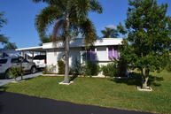 8436 E Club Road Boca Raton FL, 33433
