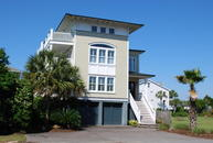 17 6th. Ave Isle Of Palms SC, 29451