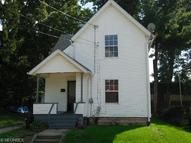 604 11th St Northeast Canton OH, 44704