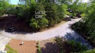 319 Trottingwolf Trail Lot 53 Cliffs At Keowee Sunset SC, 29685