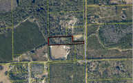 8832 Se Cr-245 Lake City FL, 32025