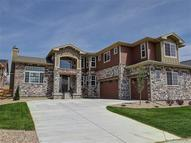 8467 Rogers Loop Arvada CO, 80007