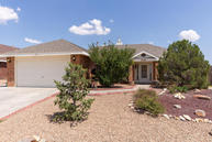 28 Juniper Avenue Los Lunas NM, 87031