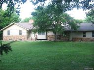 4515 Kidder Road Almont MI, 48003