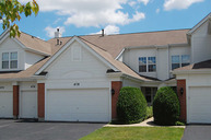 678 Mulberry Drive Prospect Heights IL, 60070
