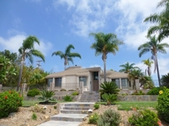 1453 Rainbow Ridge Ln Encinitas CA, 92024
