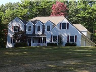 64 Beverly Drive Hampstead NH, 03841