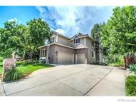 15765 West 67th Place Arvada CO, 80007