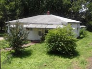 109 Burns Street Lyman SC, 29365