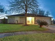 15003 Pennygent Ct Channelview TX, 77530