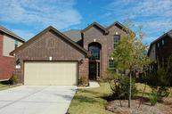 26 Black Swan The Woodlands TX, 77354