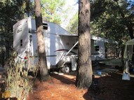 2425 Janells River Dr 26 Folkston GA, 31537